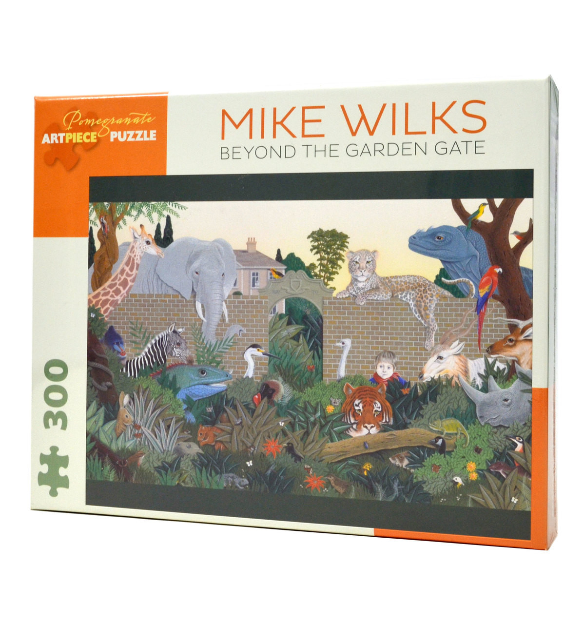Puzzles Back In Stock Wholesale Puzzles