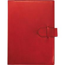 Red Dovana™ Large JournalBook™