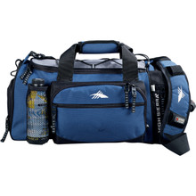 """High Sierra® 21"""" Water Sport Duffel"""