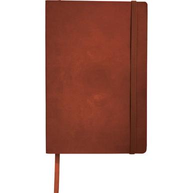 Pedova Soft Bound JournalBook   Hardgoods.ca