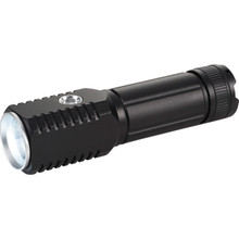 High Sierra 3W CREE XPE LED Flashlight