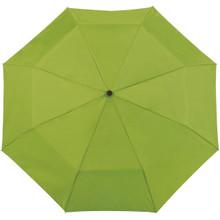 "42"" totes® 3 Section Auto-Open Umbrella"