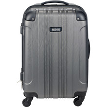 """Charcoal Kenneth Cole® Out of Bounds 20"""" Upright"""