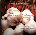 The Garlic Lover's Cookbook