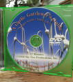 A Garlic Gardener's Guide  DVD