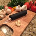 Naked Garlic Roller Silicone Peeler