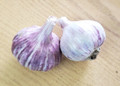 Belarus Garlic Naturally Grown