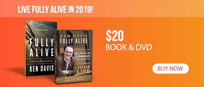 kd-jan-2019-live-fully-alive.png