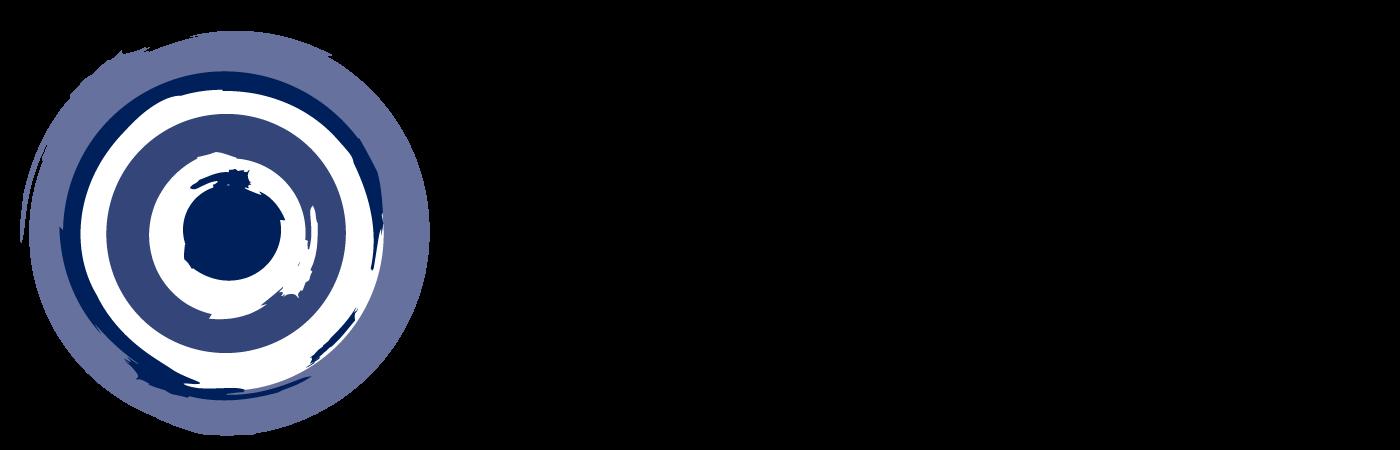scorre-speaker-training-logo.png