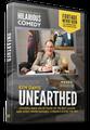 Ken Davis: Unearthed (DVD)