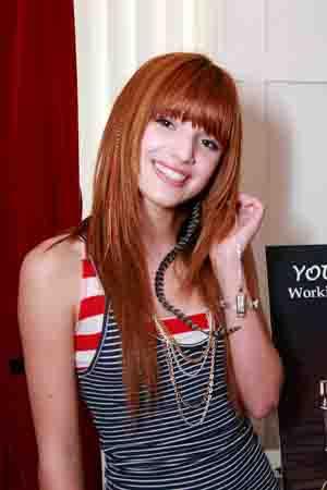 Bella Thorne p1-581.jpg