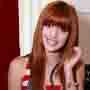 Bella Thorne p1-582 thumb.jpg