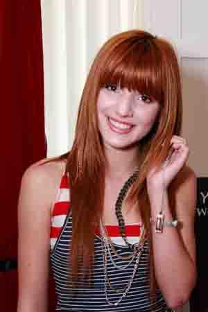 Bella Thorne p1-582.jpg