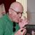 Creed Bratton thumb.jpg