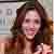 Kayla Ewell thumb p1-132.jpg