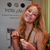 Sasha Pieterse thumb.jpg