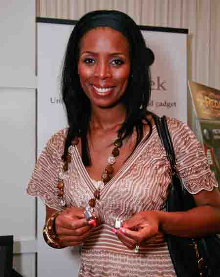 Tasha Smith p1-163.jpg
