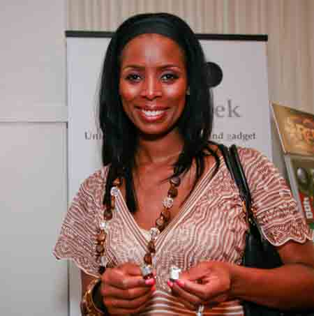 Tasha Smith p1-164.jpg