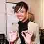 Tessa Thompson p1-525 thumb.jpg