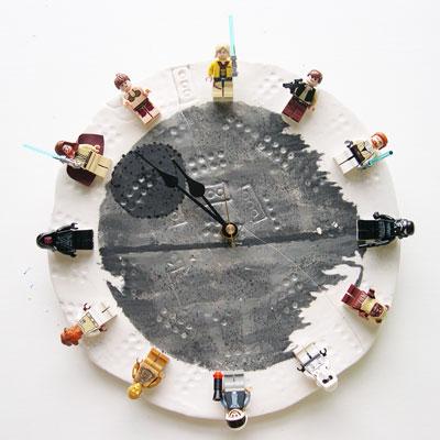 cam-clock-7-web.jpg