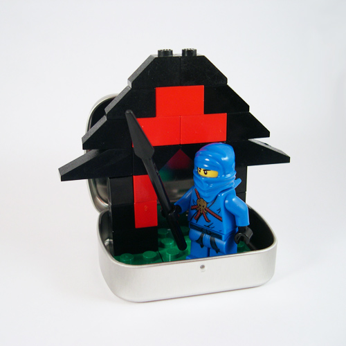 ninja-house.jpg