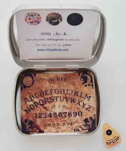 ouija gift tin low for web.jpg