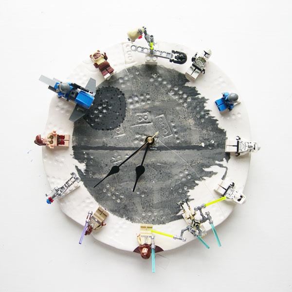 sons-clock.jpg