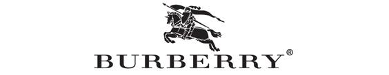 category-burberry.jpg