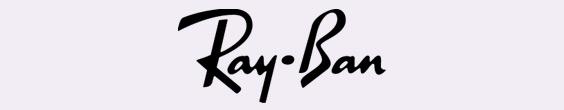 category-rayban.jpg