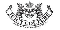juicy-logo.jpg