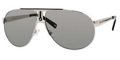 Panamerika 1s Sunglasses 0010 Carrera 135 65 11 Palladium Rj3Aq5ScL4