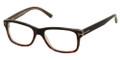 TOM FORD FT5163 Eyeglasses 56A Havana 55-17-145