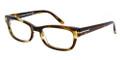 TOM FORD FT5184 Eyeglasses 047 Br 52-18-135