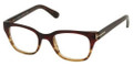 TOM FORD FT5240 Eyeglasses 098 Grn 51-21-145