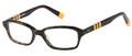 SKECHERS SK 1067 Eyeglasses Tort 46-16-130