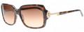 TIFFANY TF 4043B Sunglasses 8015T5 Havana 56-16-135