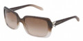 TIFFANY TF 4047B Sunglasses 81273B Beige 55-19-130