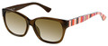 CANDIES COS 2084 Sunglasses Br 54-15-135