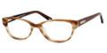 BANANA REPUBLIC LARA Eyeglasses 0RW4 Blonde 49-16-135