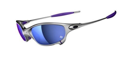 Oakley Juliet 4011 Sunglasses 24-308 Plasma - Elite Eyewear Studio 505c4417457