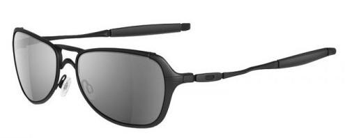 608e1849b89c2 Oakley Felon 4028 Sunglasses 05-621 Matte Black Black. Image 1. Loading zoom