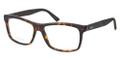 GUCCI 1045/N Eyeglasses 059W Havana 55-16-145