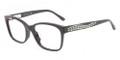 GIORGIO ARMANI AR 7013BF Eyeglasses 5017 Blk 53-17-140