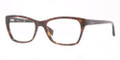 Ray Ban RX 5298 Eyeglasses 2012 Havana 55-17-140