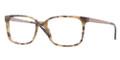 VERSACE VE 3182 Eyeglasses 5078 Grn Havana Sand 55-17-140