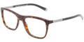 Dolce & Gabbana DG 3181 Eyeglasses 502 Havana 53-17-140