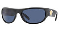 VERSACE VE 4276 Sunglasses GB1/81 Blk 63-18-125