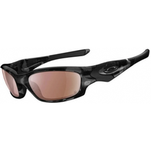 90cbc2d5d6 Oakley Straight Jacket Compared To Monster Dog « Heritage Malta