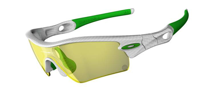 86f9324a61 Oakley Radar Path 9051 Sunglasses 24-219 Stpl Golf - Elite Eyewear ...