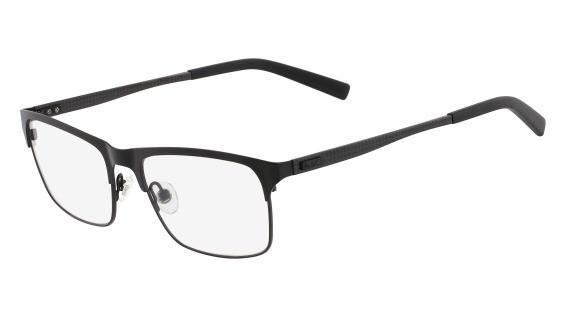 ec78932a79 MICHAEL KORS MK175M Eyeglasses 001 Blk 53-17-145 - Elite Eyewear Studio